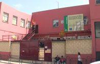 Dos centros educativos de Algeciras se incorporan a la red bilingüe