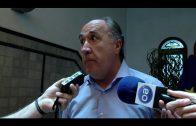 El alcalde asegura que su equipo de gobierno es el que más junta de portavoces ha celebrado
