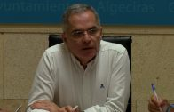 """El dispositivo de seguridad para el Encuentro Internacional """"Paco de Lucía"""" perfila sus últimos detalles"""