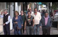 El paro baja en Algeciras en 890 personas en el mes de junio