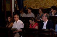 El PSOE advierte que el ayuntamiento no debe olvidar la mejora y mantenimiento de colegios en verano