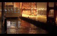 El Puerto de Algeciras participa esta semana en China en el Maritime Silk Road Port