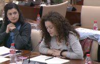IU denuncia deficiencias en La Granja