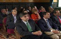 La Audiencia Nacional concluye la instrucción del caso 'Madeja' y propone juzgar varias personas en Algeciras