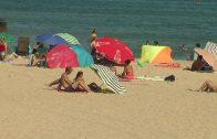 La delegación de Playas mejora el servicio de megafonía