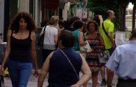 La Policía Nacional detiene a una madre y a su hijo por realizar estafas bancarias  en Algeciras