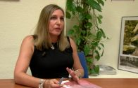 Pérez Custodio valora la apuesta en promoción turística desarrollada por el Ayuntamiento