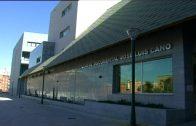Reunión de los patronos de la Fundación Campus Tecnológico Bahía de Algeciras