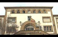 """Un total de 180 entidades sociales piden a Interior el cierre """"inmediato"""" del CIE de Algeciras"""