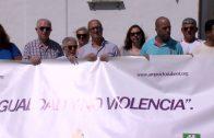 El Algeciras se estrena con triunfo