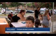 VTR titulares JUL0517