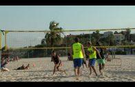 Alcaidesa Team se proclama campeón del III Torneo Virgen de la Palma