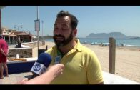 Ávila ha salido al paso de las críticas vertidas por el Grupo Municipal Socialista