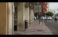 Detenido en Algeciras al presunto autor de un delito de homicidio en grado de tentativa