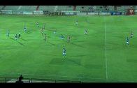 El Algeciras consigue el pase a la siguiente ronda de la Copa Federación