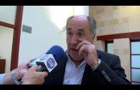 El Ayuntamiento continúa trabajndo en la seguridad de los algecireños junto a los colectivos