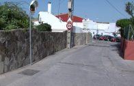 El Ayuntamiento de Algeciras continua con los trabajos de limpieza en Los Guijos y Aguamarina