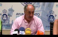 El Ayuntamiento de Algeciras trabaja en un Plan Municipal de Viviendas y Suelo