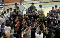 El Balonmano Ciudad de Algeciras perfila su próxima temporada