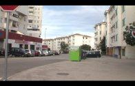 Endesa anuncia cortes de luz para mañana en varias zonas de la ciudad