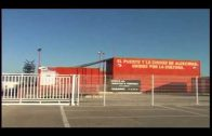 Destacan la ausencia de incidentes en la jornada del Domingo por Sevillanas