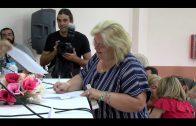 La Comisión Algeciras Sur pondrá en marcha la Comisión Institucional y Técnica en septiembre