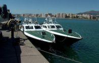 La Guardia Civil detiene a 25 personas y se incauta de más de 5.000 kilos de hachís