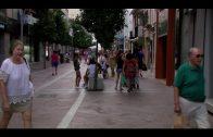 Podemos denuncia que Algeciras es una de las ciudades que menos destina a gasto social y empleo