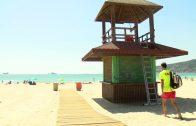 Podemos pedirá la creación de una mesa de trabajo sobre la regresión del litoral algecireño