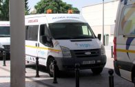 Podemos reclama un plan estratégico urgente para el hospital Punta Europa