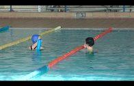 CCOO valora positivamente a subrogación de los monitores de la piscina municipal