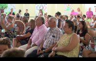 Clausurada la Escuela de Verano Algeciras Sur de Alternativas