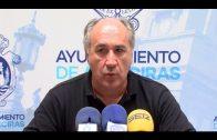 El Ayuntamiento de Algeciras convoca una nueva reunión para la mejora de la calidad ambiental