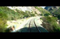El Congreso insta al Gobierno a incrementar en 711 millones las inversiones del tren