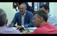 El ministro de Asuntos Exteriores,  Alfonso Dastis, visita hoy la comarca