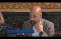 El pleno aprueba inicialmente las ordenanzas fiscales para el ejercicio 2018