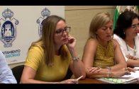 El PSOE exige que se llegue hasta el final para identificar las fuentes de vertidos y de emisiones