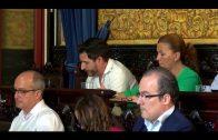 El PSOE lamenta que el ayuntamiento vuelva a olvidar a los pensionistas de La Unión