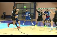 El sábado la cita local con el deporte es en el Pabellón Ciudad de Algeciras
