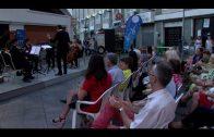 Este sábado comienzan las pruebas para formar parte de la Orquesta Sinfónica de Algeciras