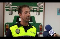 Inaugurada la Sala de Exposición Permanente de la Policía Local7