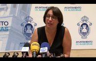 Isla Mágica celebrará el Día de Algeciras el próximo 9 de septiembre