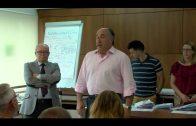 Junta anticipará hasta el 75% en subvención a ayuntamientos en  Escuelas Taller y Talleres de Empleo