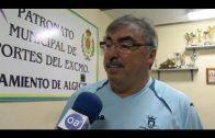 La Escuela Municipal de Fútbol comienza la temporada 2017-2018