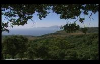 La Junta amplía en 5.852 hectáreas la superficie del parque de los Alcornocales