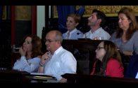 Las concejalas no adscritas del Ayuntamiento de Algeciras se unen para abogar por la transparencia
