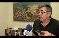 Luis Ángel Fernández incide en la mala fé socialista al apalazar  las ordenanzas fiscales