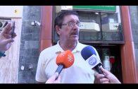 Más de 13.700 firmas recoge la plataforma ciudadana en defensa de la sanidad en la comarca