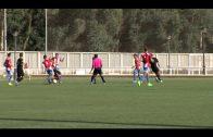 Numerosos encuentros este fin de semana para las diferentes categorías del Algeciras CF