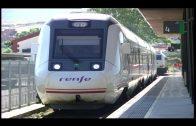 Podemos pide garantías para la financiación del ferrocarril Algeciras-Bobadilla